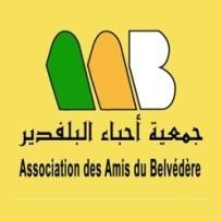 amis-du-belvedere