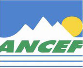 ancef-logo