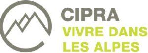 cipra-logo