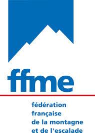 ffme-nationale