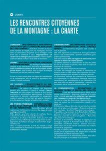 la-charte