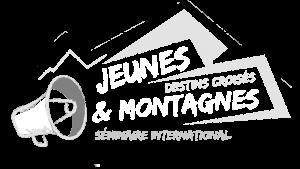 logo-jeunes-et-montagnes-nb_fondfonce