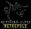 metro-grenoble