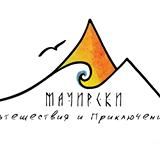 machirski