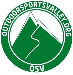 Stickers-OSV-rond-Final2