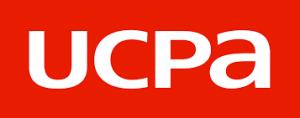 ucpa-logo-cartouche-orange-2015