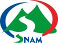 Logo_dessin_seul_SNAM